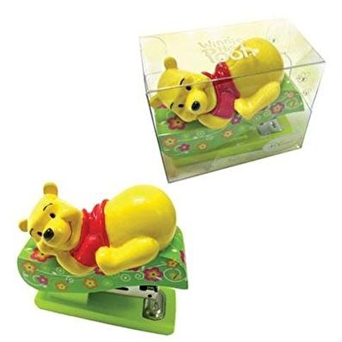 Disney Disney Winnie The Pooh Mini Zımba Renkli